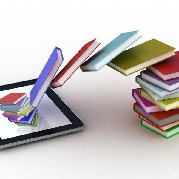 ebook2book.ir