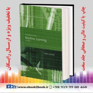 خرید کتاب های زبان اصلی هوش مصنوعی