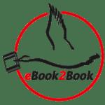 فروشگاه کتاب ایبوک تو بوک
