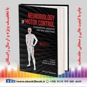 خرید کتاب های زبان اصلی پزشکیخرید کتاب های زبان اصلی پزشکی