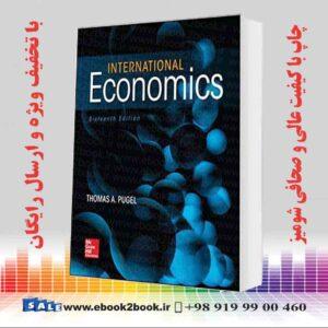 خرید کتاب های زبان اصلی بانک