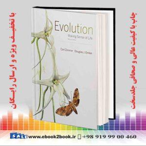 خرید کتاب های زبان اصلی بیولوژی – Biology