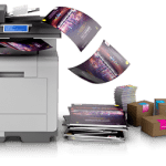 چاپ دیجیتال محدود | Digital Printing | چاپ محدود