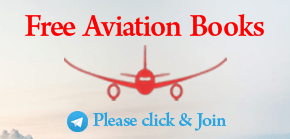 free aviation Books