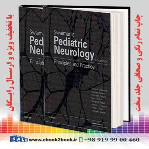 خرید کتاب Swaiman's Pediatric Neurology, 6th Edition