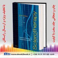 خرید کتاب Sclerotherapy, 6th Edition