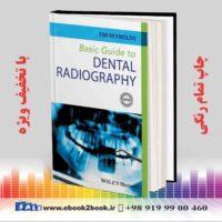 خرید کتاب Basic Guide to Dental Radiography 1st Edition