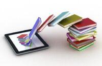 تبدیل ایبوک به کتاب فیزیکی |تبدیل ebook به کتاب فیزیکی | تبدیل کردن فایل کتاب به کتاب فیزیکی | تبدیل کتاب الکترونیکی به کتاب | سفارش اینترنتی کتاب