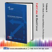 خرید جلد ششم - انبوه و توازن ، عملکرد آکسفورد خلبانی Mass and Balance, Performance