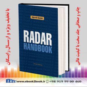 خرید کتاب های زبان اصلی الکترونیک و رادار