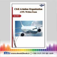 خرید بوکلت ATPL Final Booklet