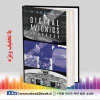 خرید کتاب Digital Avionics Handbook, Third Edition