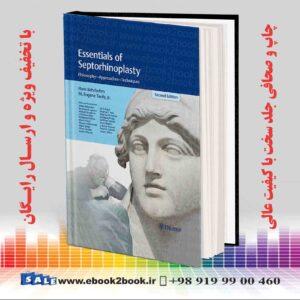 خرید کتاب های زبان اصلی جراحی پلاستیک