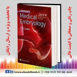 خرید کتاب پزشکی | خرید کتاب زبان اصلی
