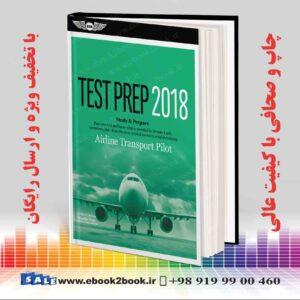 خرید کتاب هوانوردی و خلبانی | خرید کتاب زبان اصلی