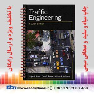 خرید کتاب های زبان عمران، معماری، شهرسازی