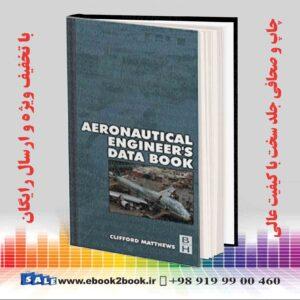 خرید کتاب Aeronautical Engineer's Data Book