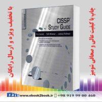 خرید کتاب CISSP Study Guide 3rd Edition