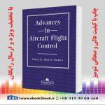 خرید کتاب های زبان اصلی هوانوردی