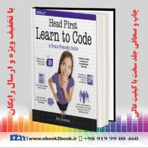 خرید کتاب های کامپیوتر زبان اصلی