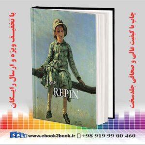 خرید کتاب های زبان اصلیخرید کتاب های زبان اصلی هنر و نقاشی