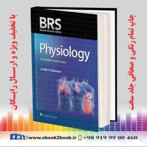 خرید کتاب های BRS زبان اصلی پزشکی