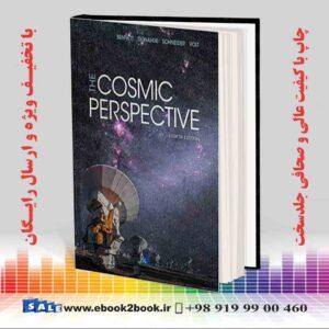 خرید کتاب های زبان اصلی ستاره شناسی – Astronomy