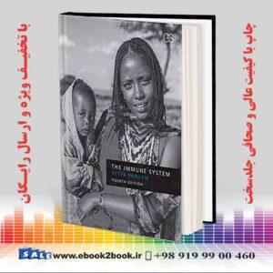 خرید کتاب های زبان اصلی بیولوژی - Biology