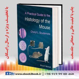 خرید کتاب های زبان اصلی دام پزشکی