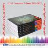 خرید کتاب های 7 جلدی کاپلان ام کت 2022-2021 MCAT