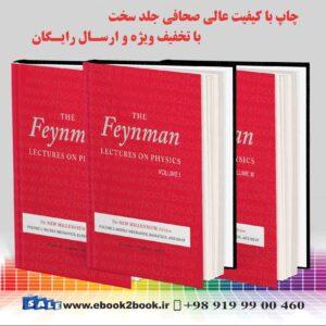 خرید کتاب های زبان اصلی دانشگاهی
