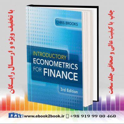 خرید کتاب های زبان اصلی تجارت و اقتصاد _ Economics