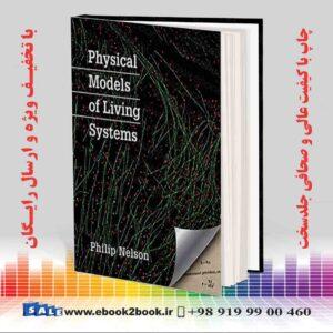 خرید کتاب های زبان اصلی فیزیک – Physics