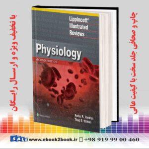 لیپینکات | خرید کتاب پزشکی | خرید کتاب سونوگرافی | خرید کتاب زبان اصلی