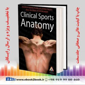 خرید کتاب های زبان اصلی پزشکی ورزشی – Sports Medicine