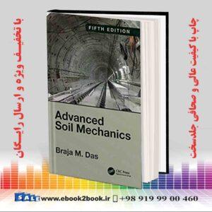 خرید کتاب های زبان اصلی مهندسی عمران – Civil Engineering
