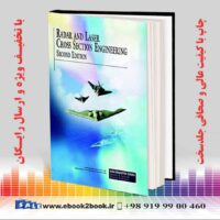 خرید کتاب های زبان اصلی