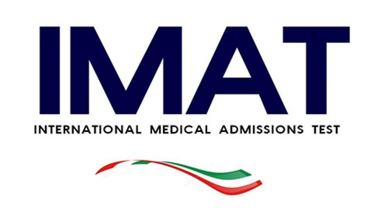 منابع آزمون IMAT | ساختار آزمون IMAT | آزمون IMAT چیست؟