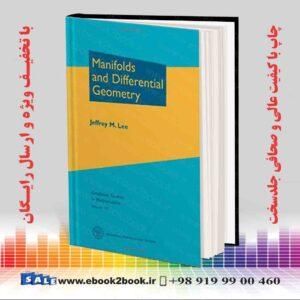 خرید کتاب ریاضیات و آمار | خرید کتاب زبان اصلی