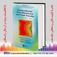 خرید کتاب مهندسی عمران | خرید کتاب زبان اصلی