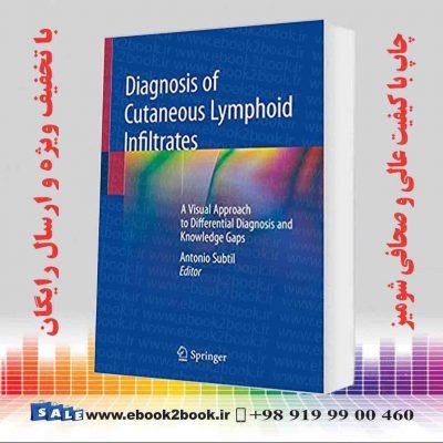 خرید کتاب آسیب شناسی | خرید کتاب زبان اصلی