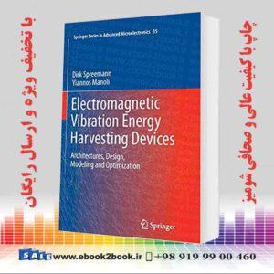 خرید کتاب برق-الکترونیک | خرید کتاب زبان اصلی