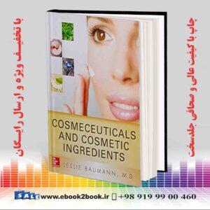 خرید کتاب شیمی | خرید کتاب زبان اصلی