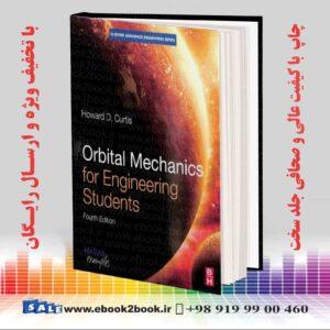 خرید کتاب دانشگاهی | خرید کتاب زبان اصلی
