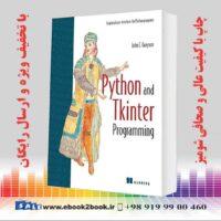 خرید کتاب کامپیوتر | خرید کتاب زبان اصلی