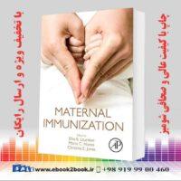 خرید کتاب پزشکی ایمن سازی مادر نسخه اول