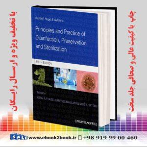 خرید کتاب پزشکی | خرید کتاب پزشکی عفونی | خرید کتاب زبان اصلی