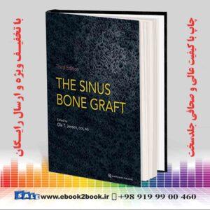 خرید کتاب پزشکی The Sinus Bone Graft 3rd Edition