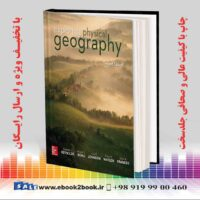 خرید کتاب Exploring Physical Geography 2nd Edition