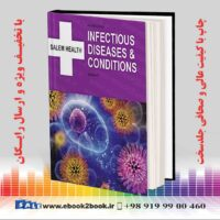 خرید کتاب پزشکی Salem Health: Infectious Diseases & Conditions, 3 Volume Set 2nd Edition